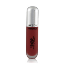 Revlon Ultra HD Matte Lipcolor 655 HD Kisses 5.9ml
