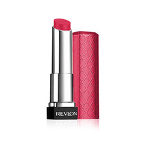 Revlon Color Burst Lip Butter 075 Lollipop