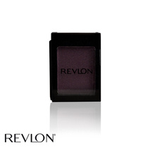 Revlon Colorstay Shadowlinks Matte Plum 1.4g
