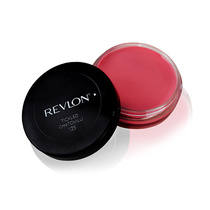 Revlon Cream Blush 125 Tickled 12.4g