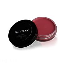 Revlon Cream Blush 150 Charmed 12.4g