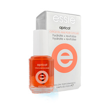 Essie Salon Performance Apricot Cuticle Oil 13.5ml