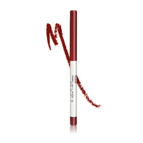 Maybelline SuperStay Lip Liner 46 Red