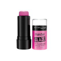 Maybelline By Face Studio Master Glaze Blush Stick 20 Pink Fever 6.8g