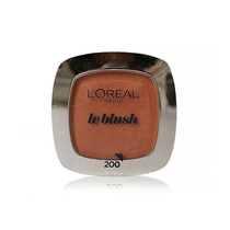 L'Oreal True Match Blush 200 Golden Amber