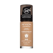 Revlon ColorStay Makeup Combination/Oily Skin 320 True Beige SPF 15 30ml