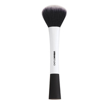 Cala Urban Studio Powder Brush