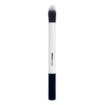 Cala Urban Studio Concealer Brush