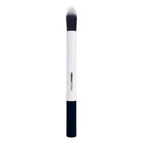 Cala Urban Studio Pointed Foundation Brush
