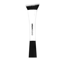 Cala Urban Studio Pro Contour Brush