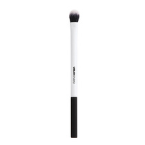 Cala Urban Studio Shading Brush