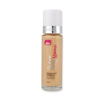 Maybelline SuperStay 24hr Makeup Nude 30ml