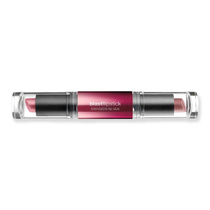 Covergirl Blastflipstick Blenable Lip Duo 800 Whisper Murmure 3.8g