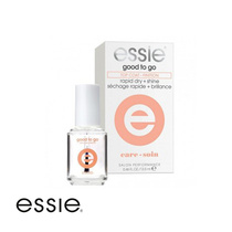 Essie Good To Go Top Coat - Couche Finition 13.5ml