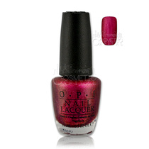 OPI The 1 That Got Away Nail Lacquer 15ml