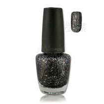 OPI Metallic 4 Life Nail Lacquer 15ml