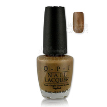 OPI The Space Needle Nail Lacquer 15ml
