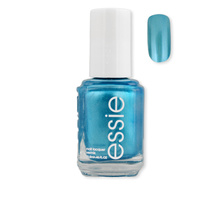 Essie Nail Polish 736 Beach Bum Blu 13.5ml