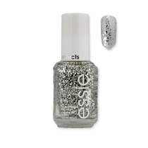Essie Nail Polish 958 Set In Stones Luxe Effects 13.5ml