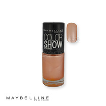 Maybelline Color Show Nail Polish 110R Coral Reefs 7ml