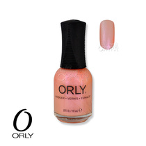 Orly Nail Lacquer Catch The Bouquet 18ml