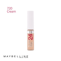 Maybelline Super Stay Concealer 720 Cream