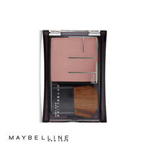 Maybelline Fit Me Bronzer Blush Deep Mauve