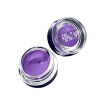 Maybelline Eye Studio Tattoo Metal 20 Painted Purple