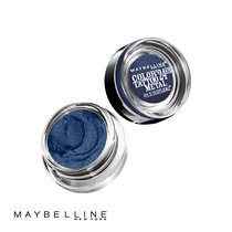 Maybelline Eye Studio Tattoo Metal 75 Electric Blue