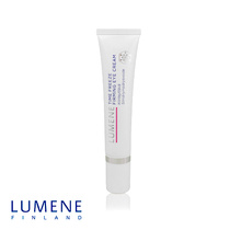 Lumene Time Freeze Firming Eye Cream 15ml