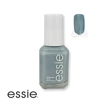 Essie Nail Polish Parka Perfect 13.5ml