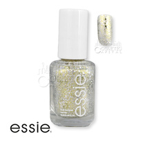 Essie Nail Polish 960 Hors D'oeuvres 13.5ml