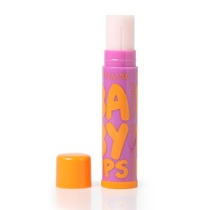 Maybelline Baby Lips Lip Balm Energizing Orange
