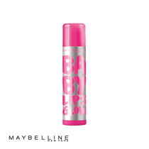 Maybelline Baby Lips Lip Balm Baby Pink