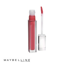 Maybelline Color Sensational Lip Gloss 30 One Shine Day 5ml CLEARED