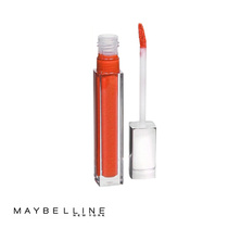 Maybelline Color Sensational Lip Gloss 40 Captivating Coral 5ml