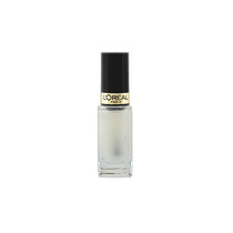 L'Oreal Color Riche Top Coats 915 Matte 5ml