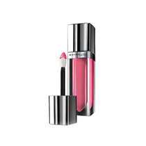 Maybelline Color Elixir Liquid Balm Lip Gloss 095 Blush Essence 5ml
