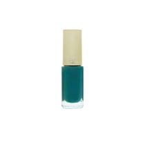 L'Oreal Color Riche Nail Polish 613 Blue Reef 5ml