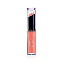 Revlon ColorStay Ultimate Suede Lipstick 020 Front Row