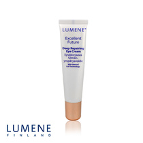 Lumene Excellent Future Deep Repairing Eye Cream 15ml