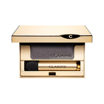 Clarins Ombre Minerale Eye Shadow 17 Smoky Plum 2g