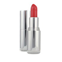 Clarins Joli Rouge Brillant Perfect Shine Lipstick 21 Pink Orchid 3.5g