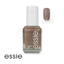 Essie Nail Polish 672 Mochacino 13.5ml