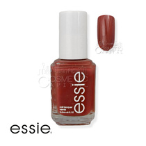 Essie Nail Polish 888 Very Structured 13.5ml