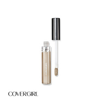 Covergirl Intense Shadow Blast 800 Biege Blaze Carded 8ml