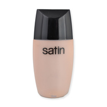 Satin Liquid Makeup Natural 32ml
