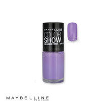 Maybelline Color Show Nail Polish 310 Iced Queen 7ml