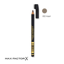Max Factor Eyebrow Pencil 002 Hazel