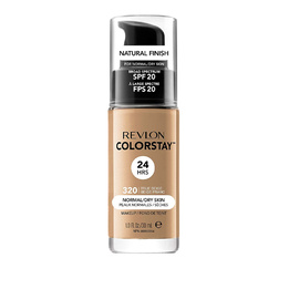 Revlon Color Stay SoftFlex Normal/Dry Make Up Liquid 320 True Beige 30ml